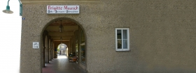 Maasch-Burghausen-Kontakt